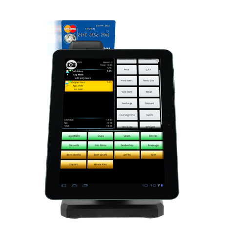 Pos Systems Payment Processing Systems Reliance Star