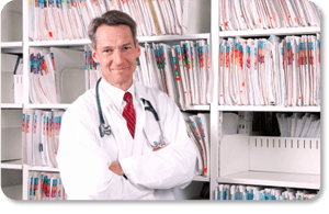HEALTHCARE CREDIT CARD PROCESSING