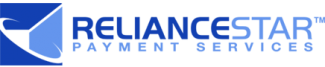 Reliance Star Payment Services