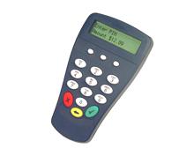 PIN Pad P1300
