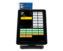 RS-Tablet POS title=RS-Tablet POS