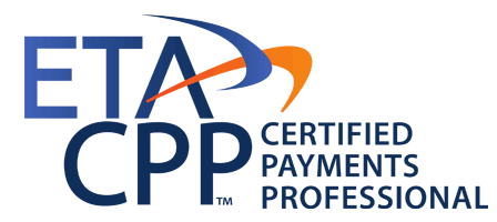 Certified Payment Professionals