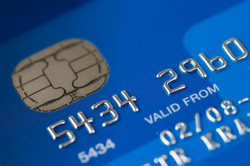 Increase Profits And Cut EMV Chargebacks