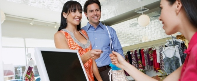 It's Time To Stop Your Credit Card Processing Problems