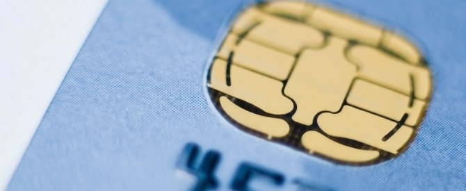 5 Things Every Merchant Must Understand About EMV