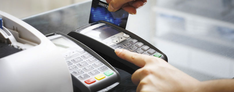 Why Should You Start A Merchant Account?
