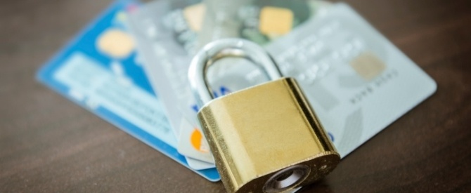 6 Items You Need To Check Off Your PCI Compliance Checklist