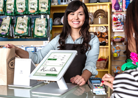 Clover® Station - Manage my business on one system